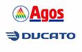 agos-ducato